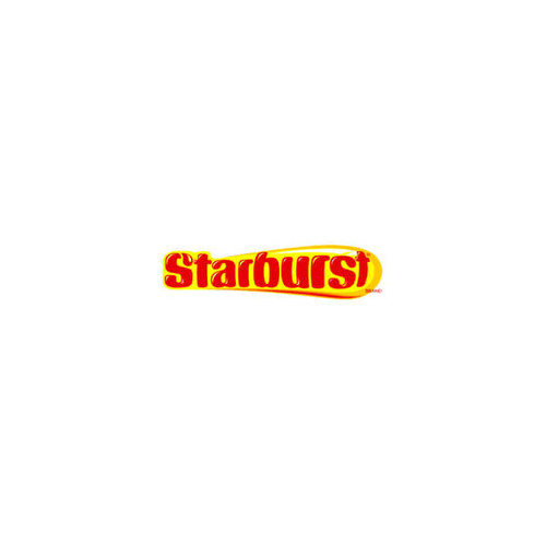 Stupendous Starburst Jelly Beans Original Flavors Assortment 14 Ounce Bag By Starburst Squirreltailoven Fun Painted Chair Ideas Images Squirreltailovenorg